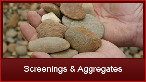 screenings_aggregates