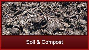 soil_compost