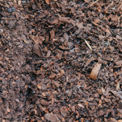 Sherwyn Garden Supplies-Almond_Mulch