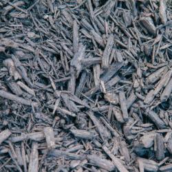 Sherwyn Garden Supplies-Blackwood_mulch