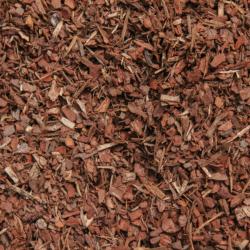 Sherwyn Garden Supplies-Cottage Bark