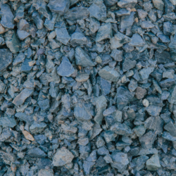 Sherwyn Garden Supplies-Crushed_rock