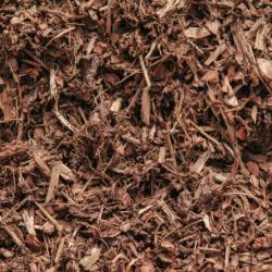 Sherwyn Garden Supplies-Homestead_Bark