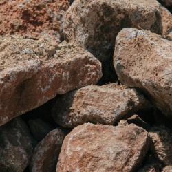 Sherwyn Garden Supplies-Honeycombe_Rock