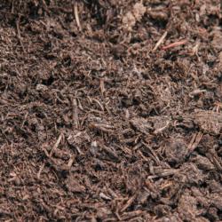 Sherwyn Garden Supplies-Mushroom_compost