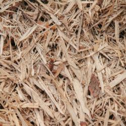 Sherwyn Garden Supplies-Pinewood_Mulch
