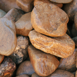 Sherwyn Garden Supplies-River_pebbles