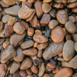 Sherwyn Garden Supplies-River_pebbles_20-40mm