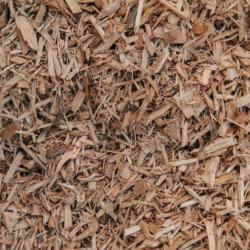 Sherwyn Garden Supplies-Softplay_mulch