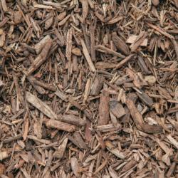 Sherwyn Garden Supplies-Woodmill_Mulch