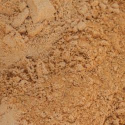 Sherwyn Garden Supplies-Concrete:Paving_Sand