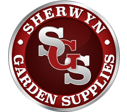 Sherwyn Garden Supplies