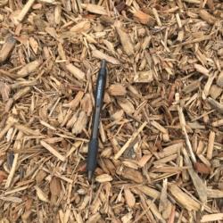 timber-mulch
