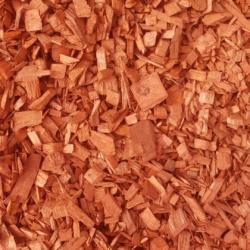 Terracotta-chips