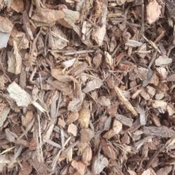 landscape-bark-melbourne
