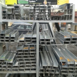 RETAINING-WALL-SECTIONS