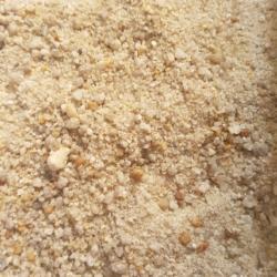 filter/landscape-sand